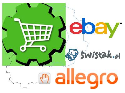 Promocja e-sklepu dzięki aukcjom internetowych