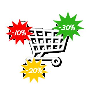 e-ceny - porównywarka cen