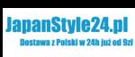 Japanstyle24.pl/