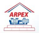 ARPEX sp. z o.o. Centrum Pomp i Armatury