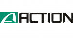 Action S.A