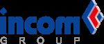 Incom Group SA