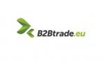 B2B Trade
