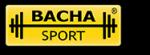 Bacha-sport