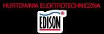 Edison – hurtownia elektryczna