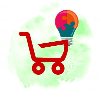 e_idea_shop